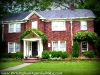 Forest Park Neighborhood-Birmingham, Alabama