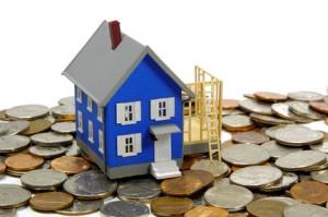 home-improvement-loan-432