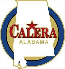 calera logo Timberline Subdivision  Calera, Alabama Real Estate Market Report 2013