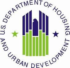 HUD Appraisal Requirements