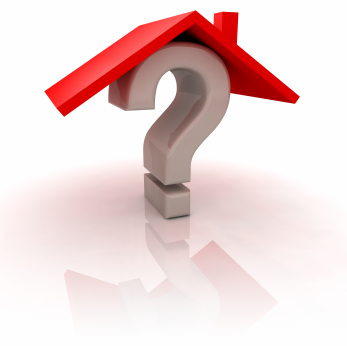 real_estate_appraisal_question