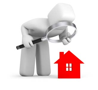Birmingham,AL Home/House Appraiser