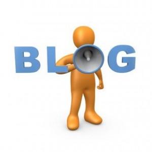 Tom Horn Real Estate Appraisal Blog