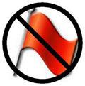 FHA Appraisal Red Flags