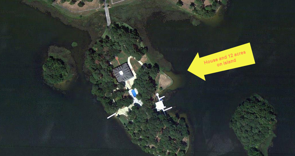 Birmingham Alabama Home SalesMost Expensive Home Sale YTD - Alabama most expensive house