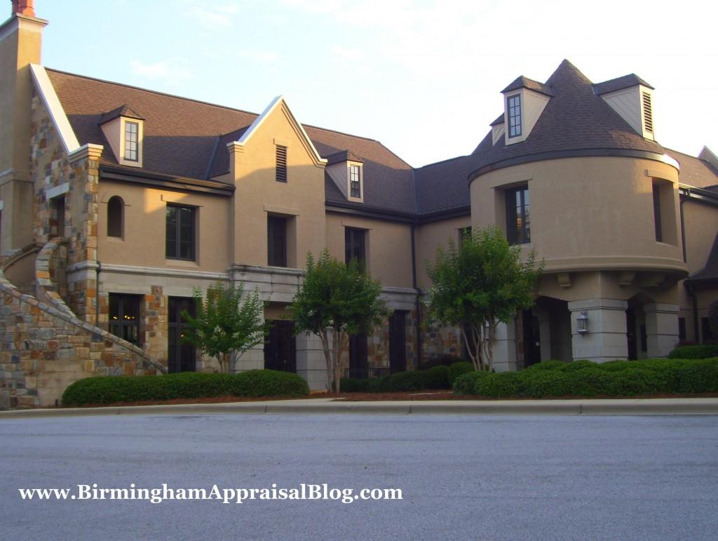 A Look At The Absorption Rate In Pelham Alabama Ballantrae Subdivision Pt 2 Birmingham