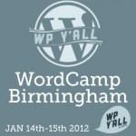 Add Blogging To Your Real Estate Marketing Arsenal By Attending Wordcamp Birmingham