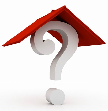 5 questions new home w 5 questions a Realtor should ask the appraiser before setting up the appraisal inspection