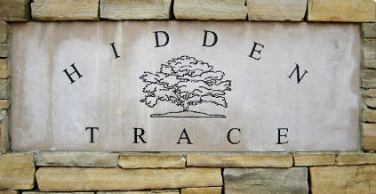 hidden trace Unraveling the demand for homes in Hidden Trace  Trussville, Alabama