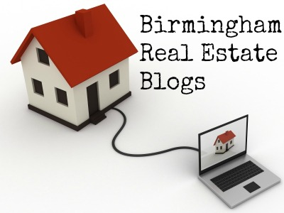 birmingham_real_estate_blogs