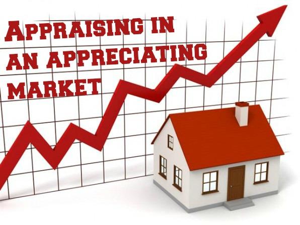 appraising-in-an-appreciating-market