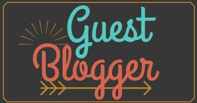 A new guest blogging opportunity with McKissock