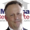 Joe-Manausa-Real-Estate