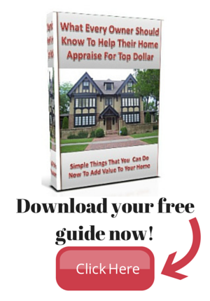 What do appraisers look for birmingham appraisal blog for What do appraisers look for