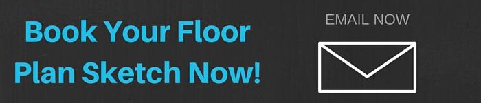 Order Your Floor Plan Sketch Now