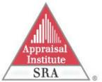 sra-designation