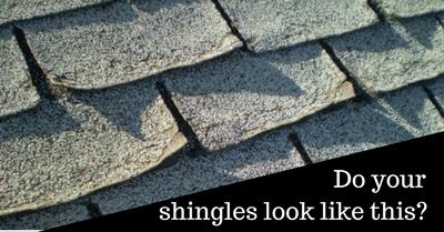 roof-shingles