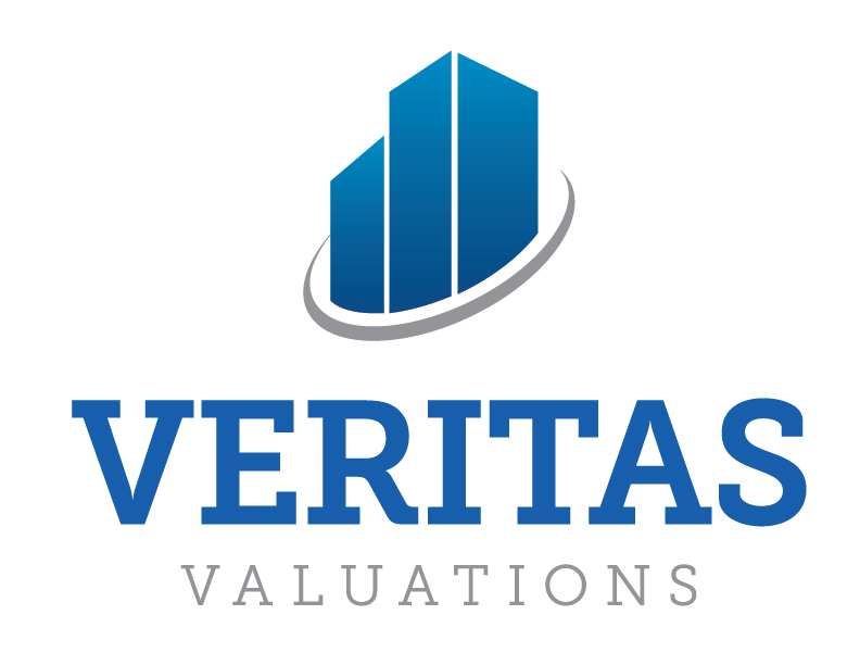 Veritas-Valuations